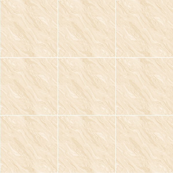Map gạch lát nền họa tiết vân đá Travertine