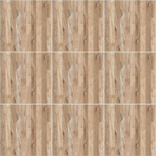 map gạch lát sàn gỗ màu nâu