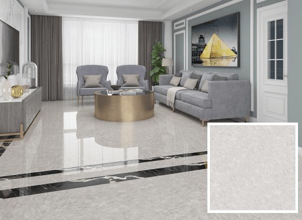 mẫu gạch vitto 6206 tông màu xám hiện đại