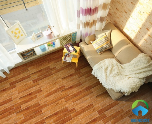 gạch giả gỗ 15x80 11