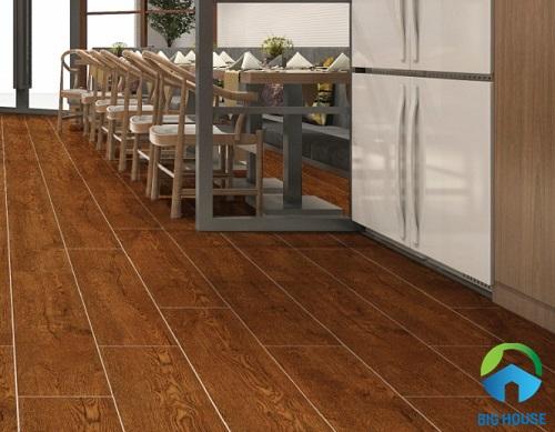 gạch giả gỗ 15x80 15