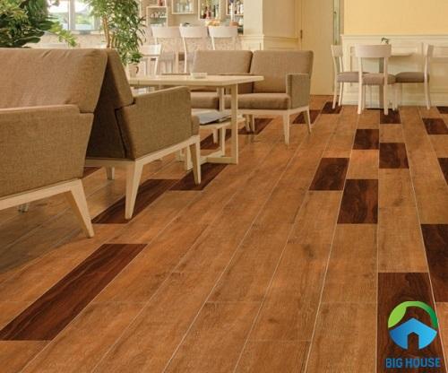 Gạch giả gỗ 15x80 Prime 08992 và 08993