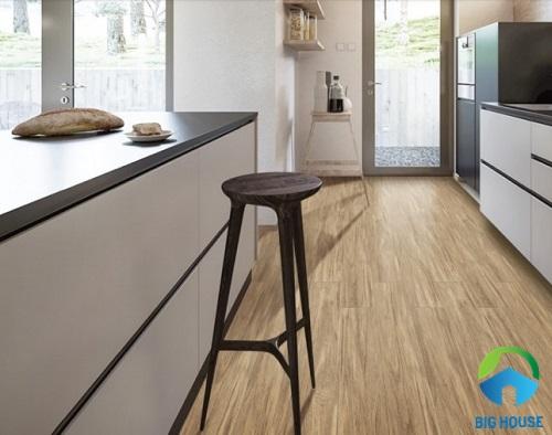 gạch giả gỗ 15x80 20