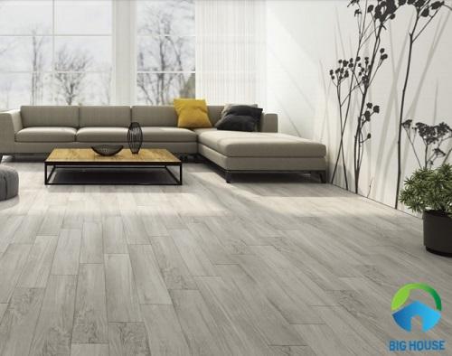 Gạch giả gỗ 15×80: TOP Mẫu gạch Đẹp cùng cách lát đơn giản