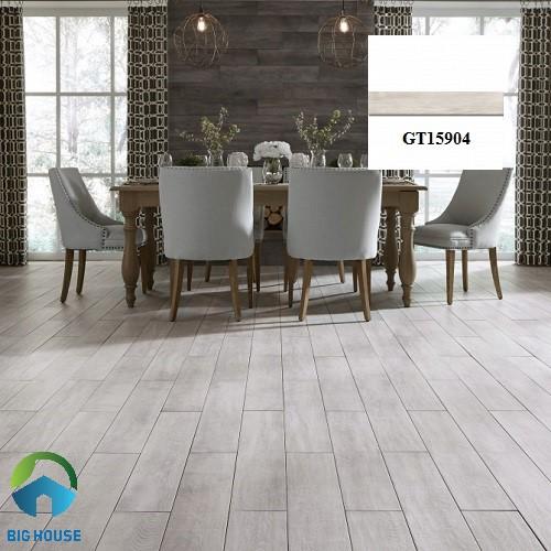gạch lát nền giả gỗ 15x90 2