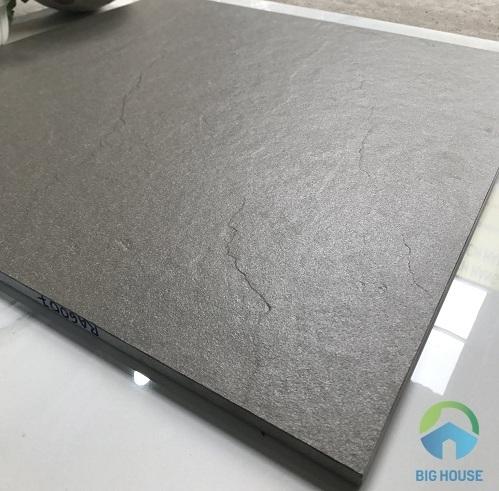 các loại gạch lát nền chống trơn