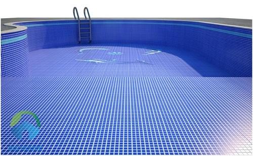 gạch bể bơi 2