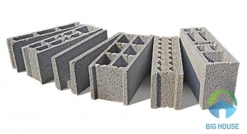 hình ảnh gạch block