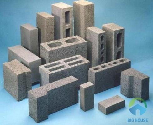 gạch block là gì 2