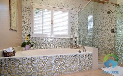 hình ảnh gạch mosaic 2