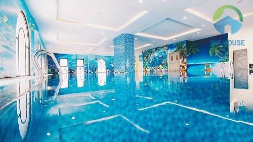 gạch bể bơi 5