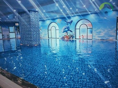 gạch bể bơi 6