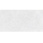 gạch ốp mặt tiền nhà ống viglacera 1
