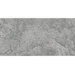 gạch ốp mặt tiền nhà ống viglacera 2