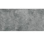 gạch ốp mặt tiền nhà ống viglacera3