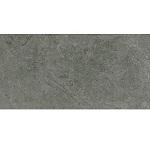 gạch ốp mặt tiền nhà ống viglacera