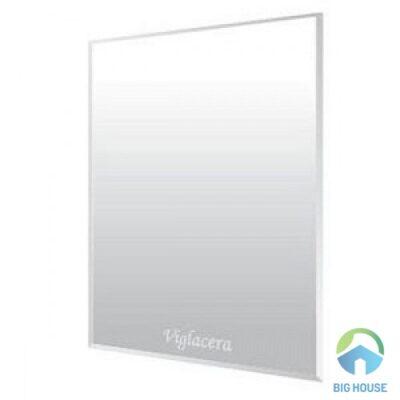 gương phòng tắm viglacera combo 1