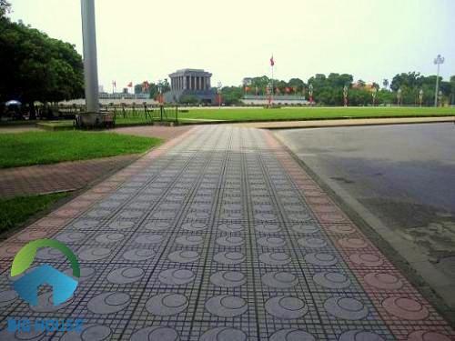 gạch terrazzo 3