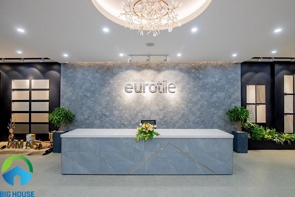 gạch eurotile có tốt không