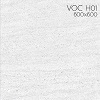 giá gạch lát nền eurotile viglacera VOC H01
