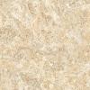 gạch viglacera ub8809