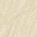 giá gạch vân đá Ý Mỹ N88012C