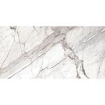 mẫu gạch ốp tường giả đá Prime 8895