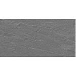 mẫu gạch vân đá Taicera G63428