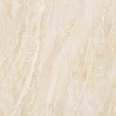 mẫu gạch vân đá Prime 9348