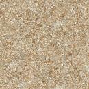 mẫu gạch vân đá Tasa 6021