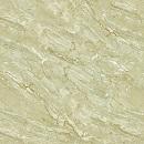 mẫu gạch vân đá Tasa 8052