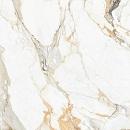 mẫu gạch lát nền vân đá Đồng Tâm 6060MOMENT002