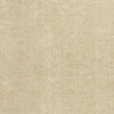 Gạch lát nền Viglacera 40×40 K454