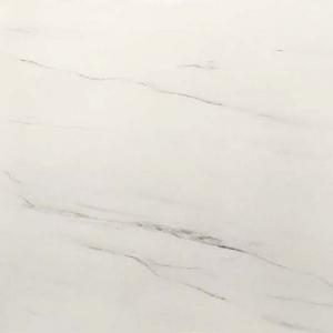 Gạch lát nền Viglacera 50x50 H507