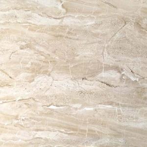 Gạch lát nền Viglacera 50x50 H508