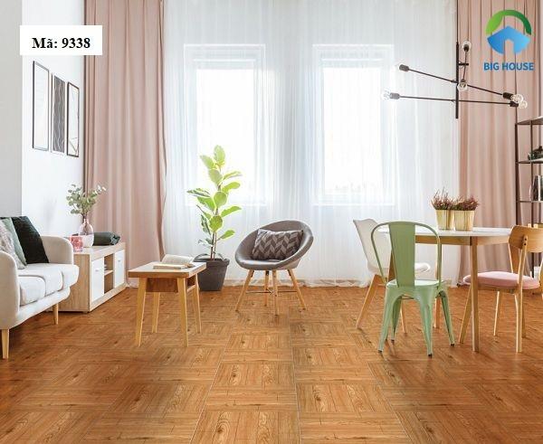 gạch men lát nội thất 1
