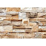 mẫu gạch giả đá cổ Prime 30x45 09451