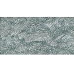 mẫu gạch ốp tường vân đá Tasa 3845