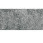 mẫu gạch giả đá Viglacera 30x60 ECO M-36907