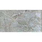 Mẫu gạch viglacera 9562