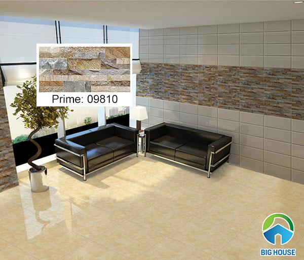 gạch ốp tường Prime 09810