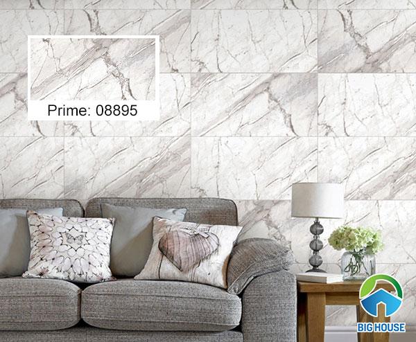 gạch ốp tường giả đá Prime 08895
