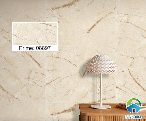 gạch ốp tường giả đá Prime 08897
