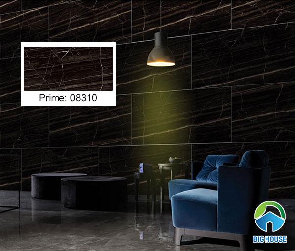 gạch ốp tường giả đá Prime 08310