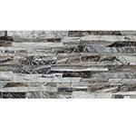 gạch vân đá giả cổ Viglacera GW3606