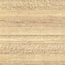 giá gạch viglacera KS3602