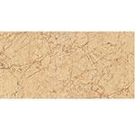 Mẫu gạch vân đá vàng KT3642