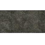Gạch vân đá Viglacera ECO M-3604