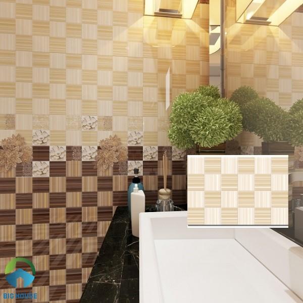 Gạch ốp tường nhà tắm Viglacera B4561