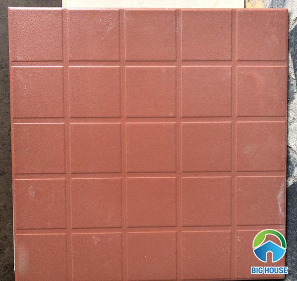 Gạch gốm là gì? Bảng giá gạch gốm Viglacera ưu đãi nhất 2021